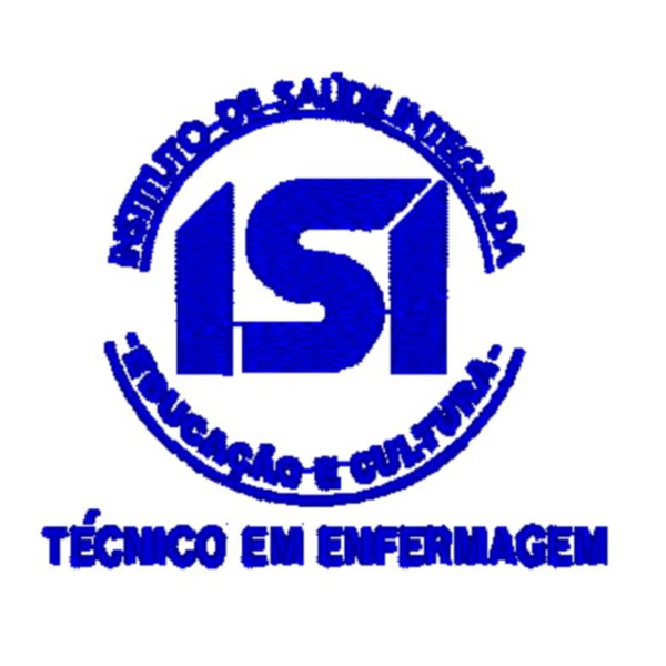 ISI Instituto de Saúde Integrada