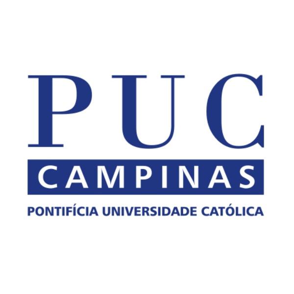 PUC CAMPINAS