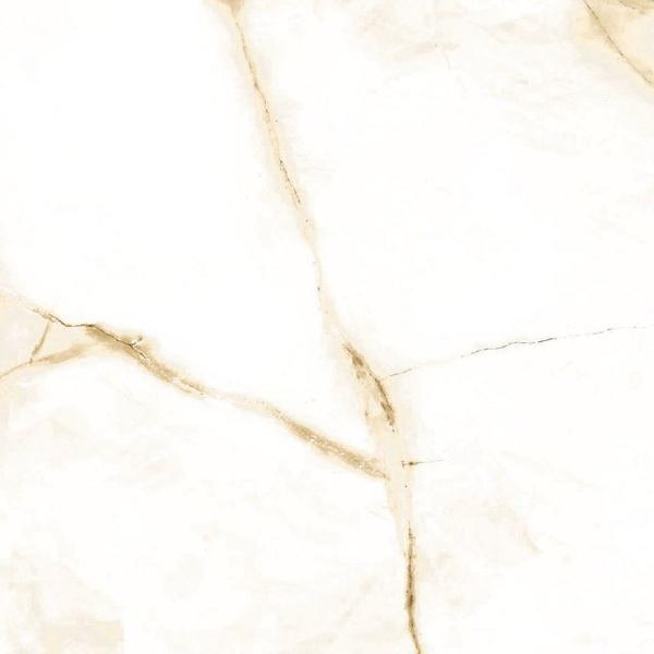 Piso Porcelanato Rochaforte HD BROMO 60x60cm - M2