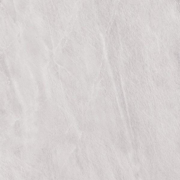 Piso Rochaforte HD ATENAS GRAY 62x62cm - M2