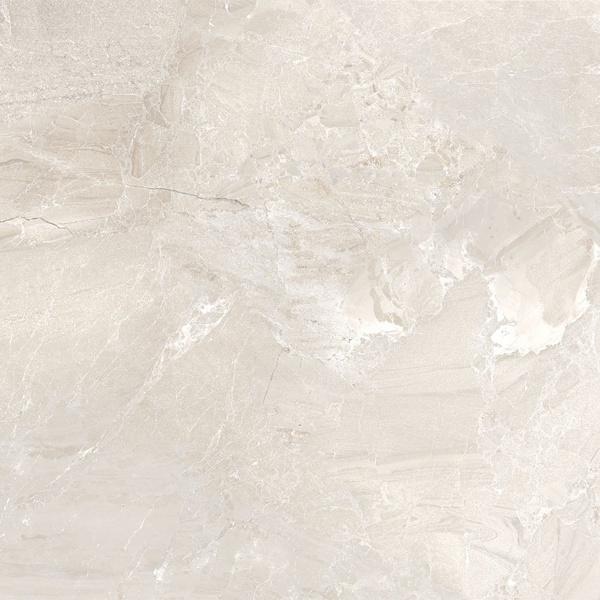 Piso Porcelanato Rochaforte CATÂNIA 60x60cm - M2