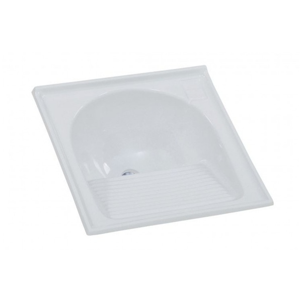 Tanque para Lavar Roupa Simples