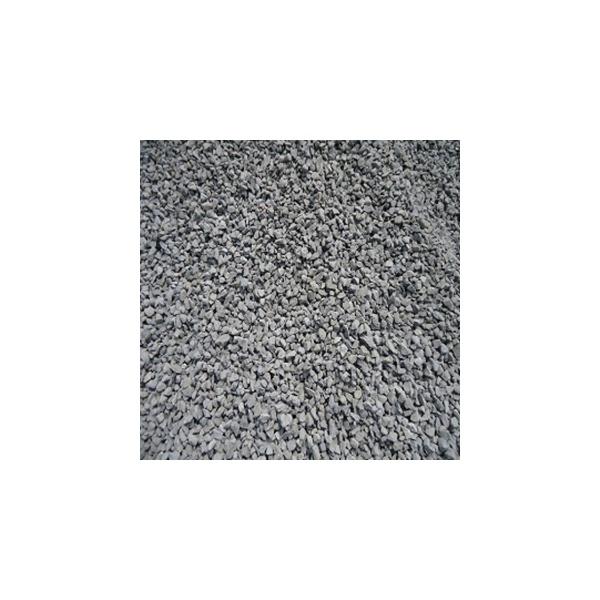 Pedra 1 Britada M³