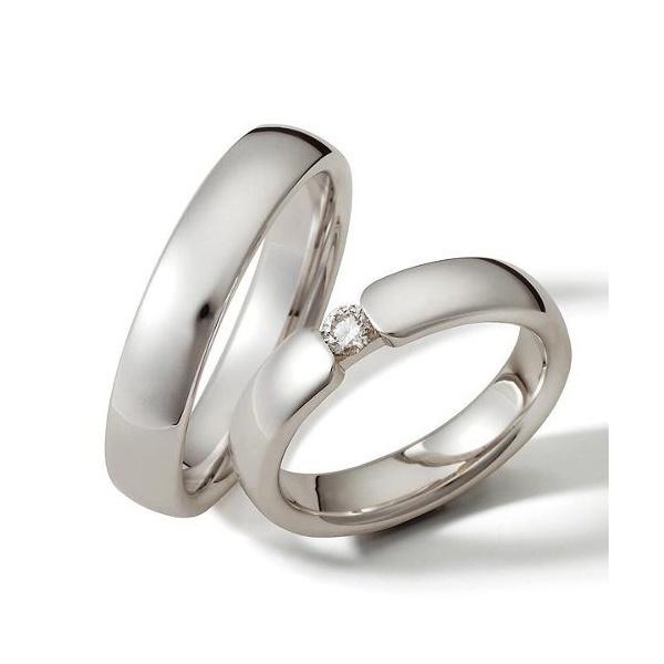 Alianças Tucuruvi ♥ Namoro e Compromisso em Prata 0,950