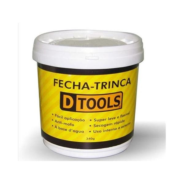 FECHA TRINCA 340 GR DTOOLS
