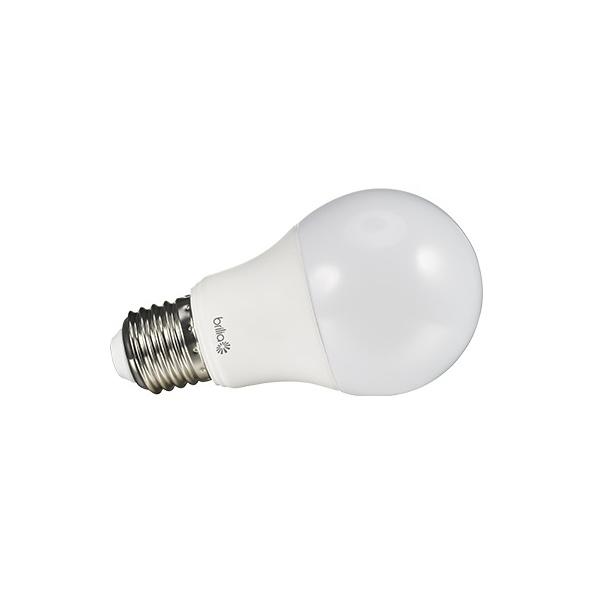 LAMPADA PAR20 LED 7W/3000K BIV BRILIA
