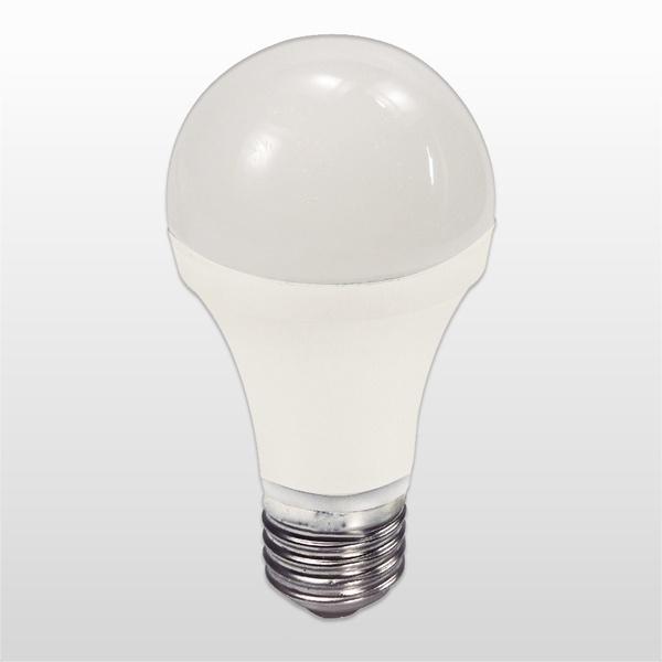 LAMPADA POWER LED BULBO 5W 4200K BIV BRONZEARTE