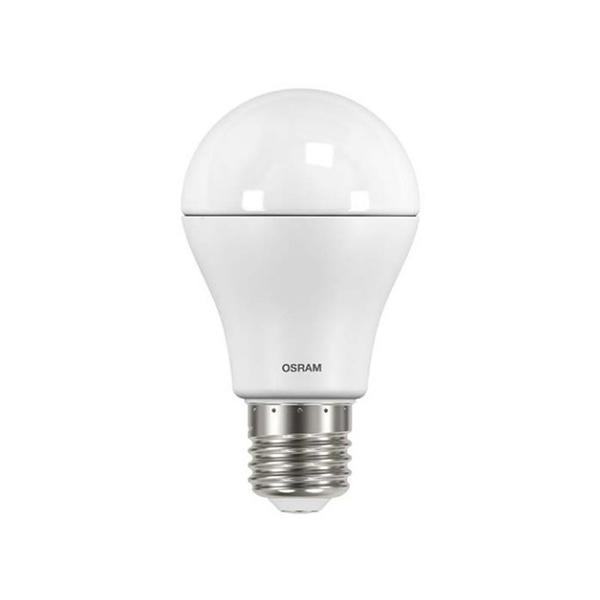 LAMPADA BULBO LED 10W/865 BIVOLT OSRAM