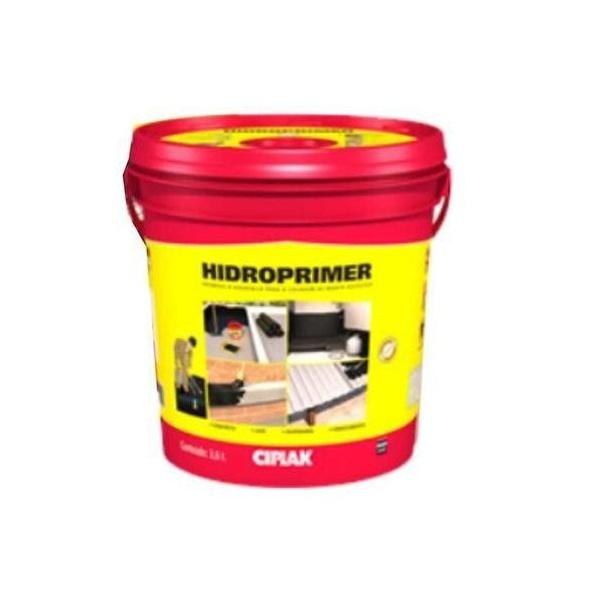 PRIMER HIDROPRIMER CIPLAK 3,6L