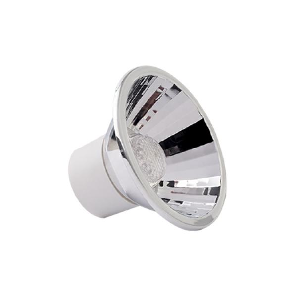 LAMPADA LED AR70 24 5W/2700K BIV BRILIA