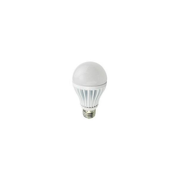 LAMPADA BULBO LED DE EMERGENCIA 9W 6500K BIVOLT