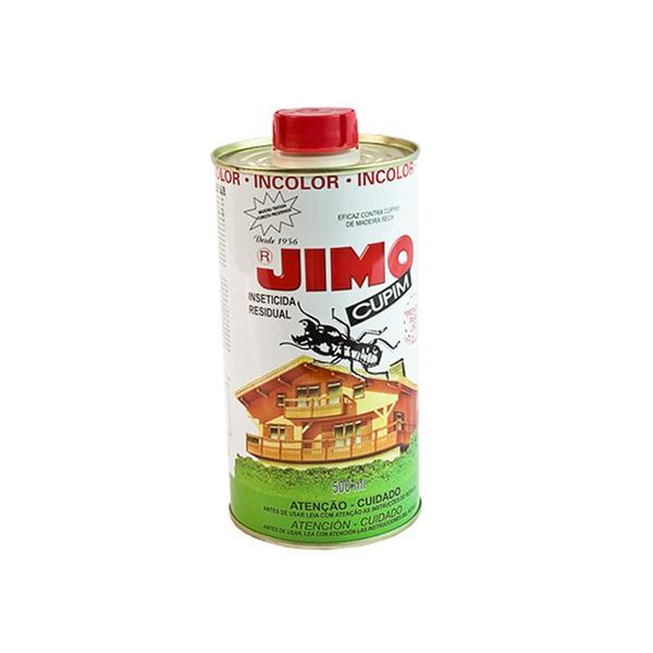 JIMO CUPIM 500 ML