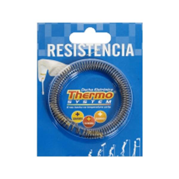 RESISTENCIA HYDRA ANTIGA 127V