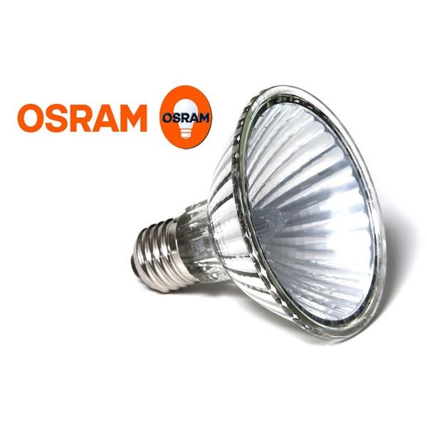 LAMPADA HALOPAR 30 75W BR 220V OSRAM LISA