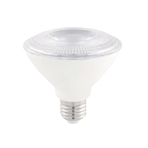 LAMPADA PAR30 LED 10W 900LM STELLA