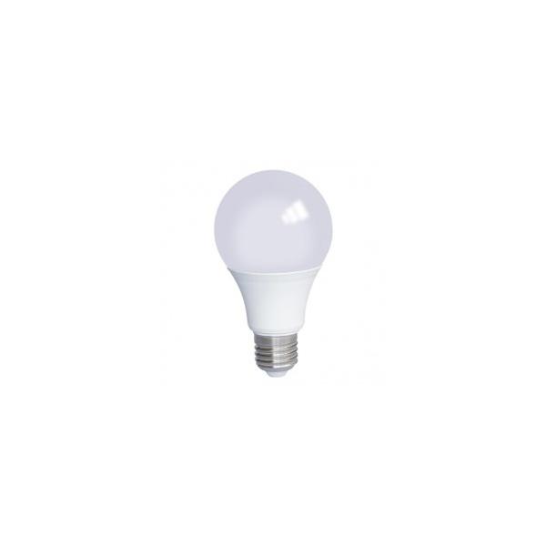 LAMPADA LED BULBO 8W/3000K SAVE ENERGY
