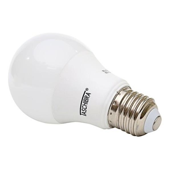 LAMPADA BULBO LED 15W 6500K BIVOLT TASCHIBRA TKL14