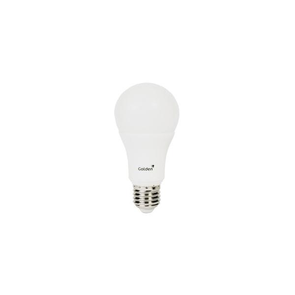 LAMPADA BULBO LED 15W/6500K BIVOLT AVANT