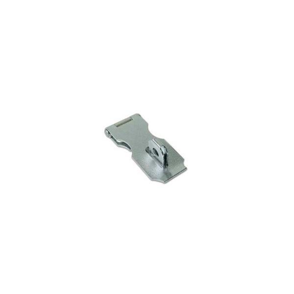 Porta Cadeado 2 1/2 63mm