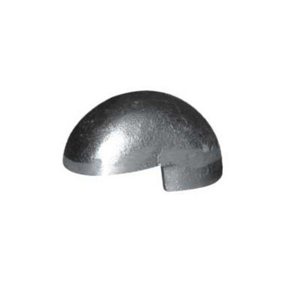 Cabeçote Em Aluminio 2