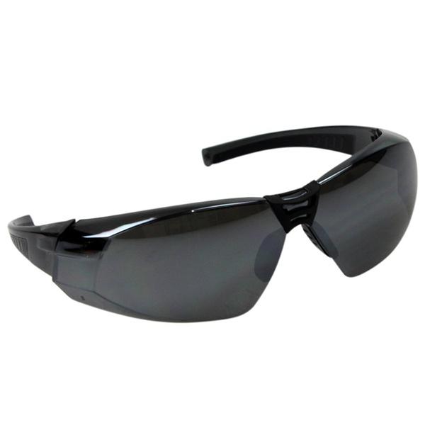 Oculos Cayman Sport Fume Carbografite 012476712