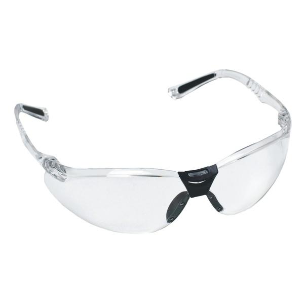 Óculos de Segurança Cayman Incolor Carbografite