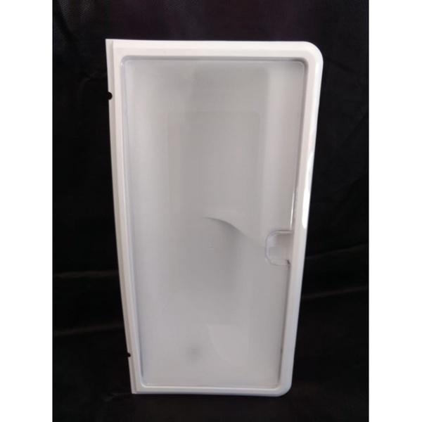 Compartimento refil Slim