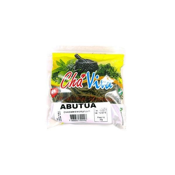 Abutua 30g