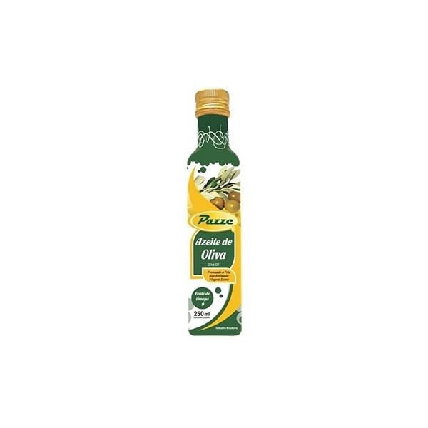 Azeite de Oliva 250ml
