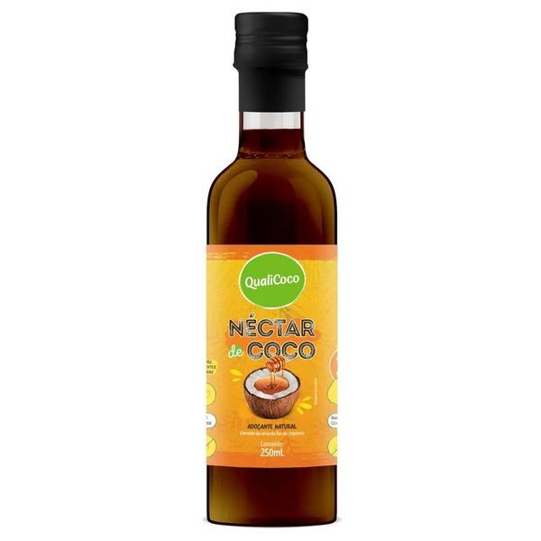 Néctar de Coco 250ml