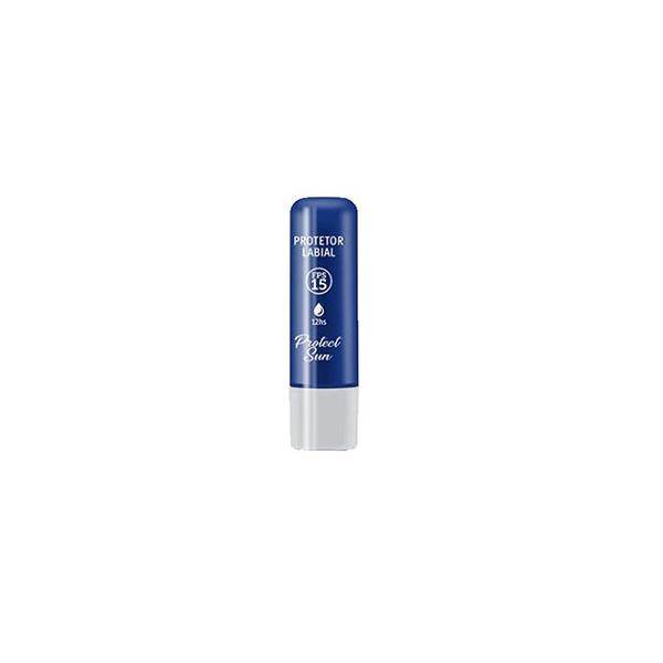 Protetor Labial Protect Sun FPS15 3,5g