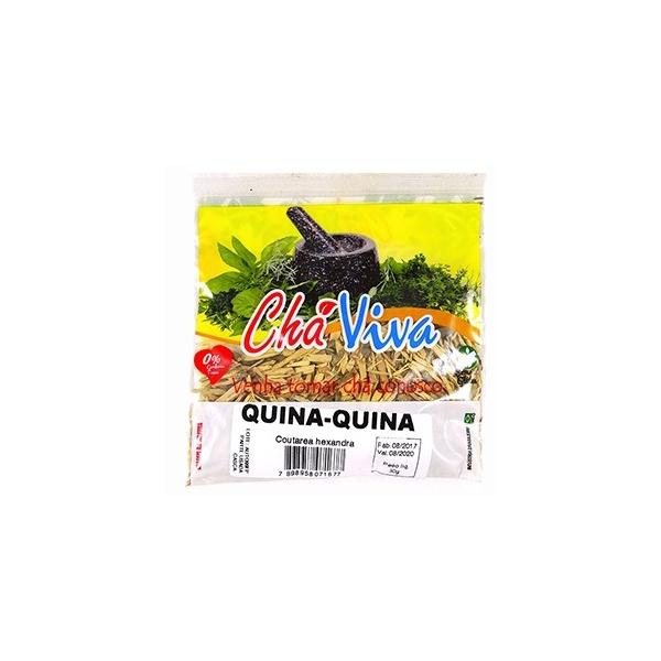 Quina Quina 30g