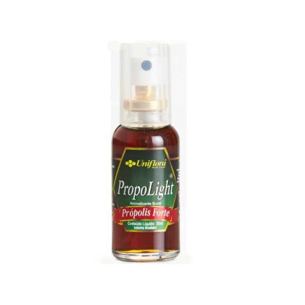 Spray Propolight Forte 35ml