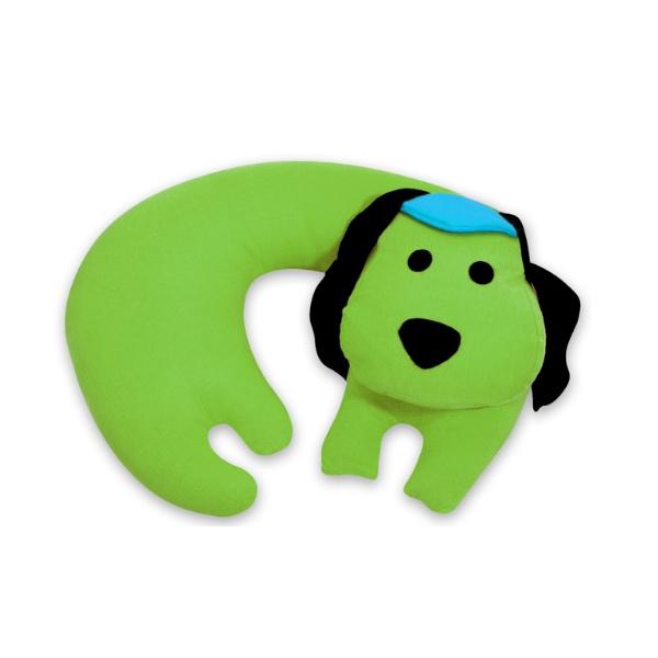 Suporte Infantil Cachorro Alfazema