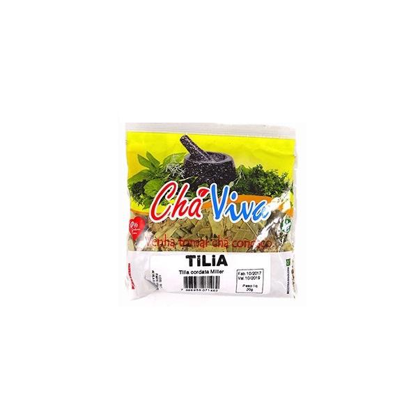 Tilia 20g