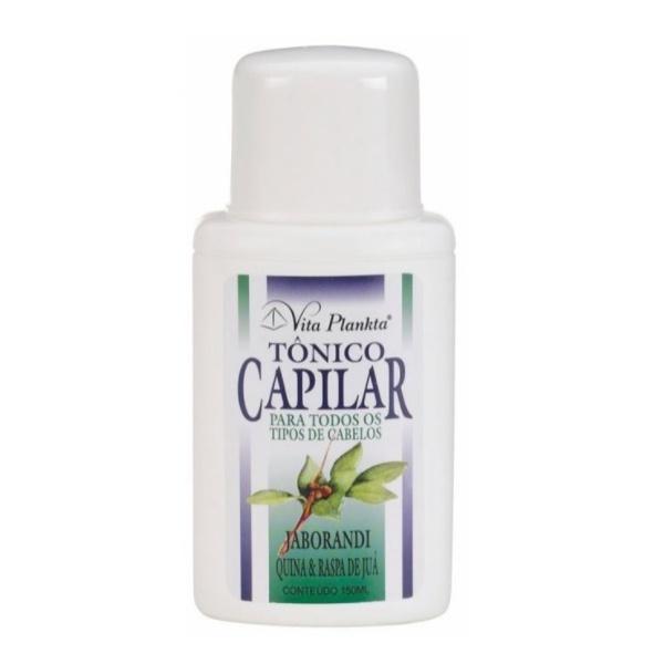 Tônico Capilar 150ml