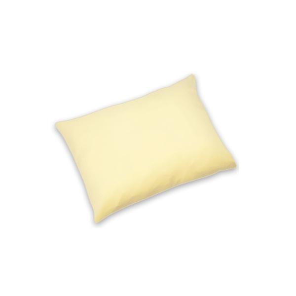 Travesseiro de Alecrim Malha 40x60cm