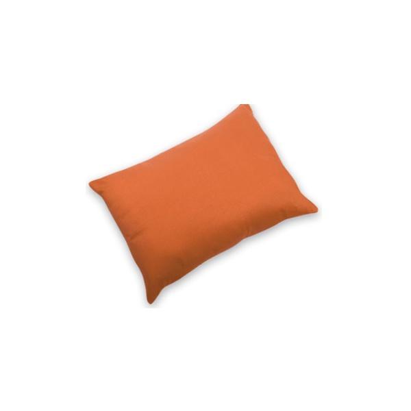 Travesseiro Camomila 30 X 40