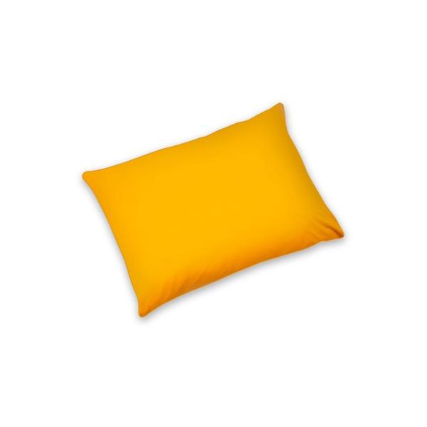 Travesseiro Camomila 40 X 60