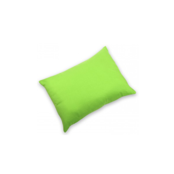 Travesseiro de Malha Capim Cidrão 30x40