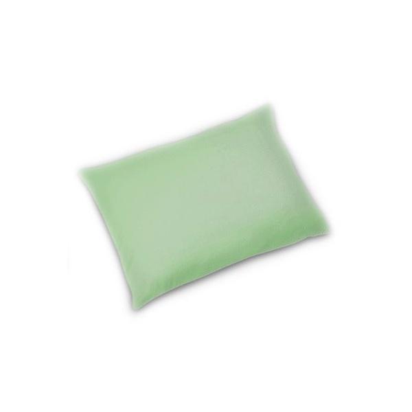 Travesseiro de Alfazema Malha 40x60