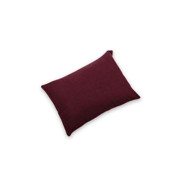 Travesseiro Erva Doce 30 X 40
