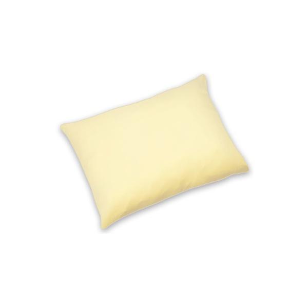 Travesseiro Erva Doce 40 X 60