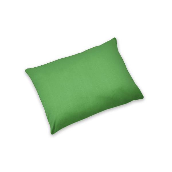 Travesseiro Eucalipto 50 X 70