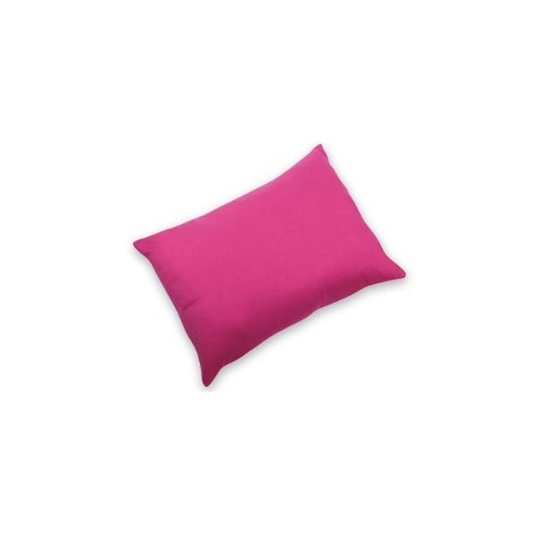 Travesseiro Expectorante 30 X 40
