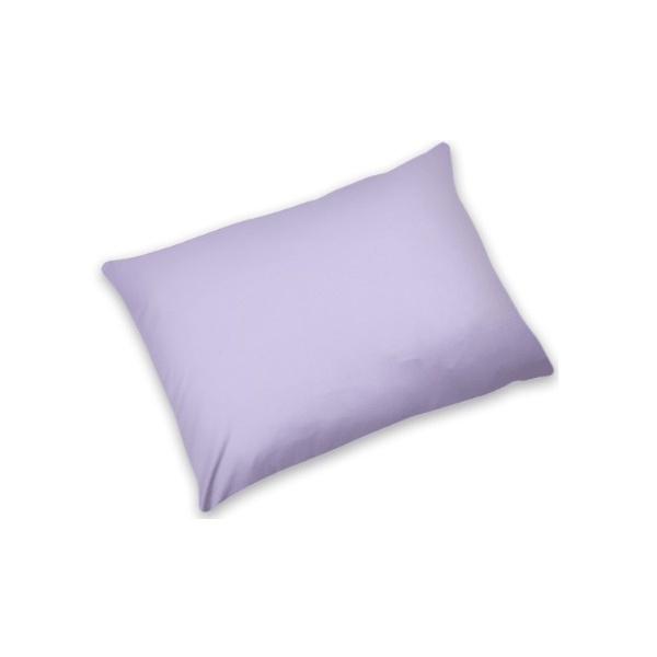 Travesseiro Lavanda 50 X 70