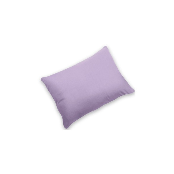 Travesseiro Lavanda 30 X 40