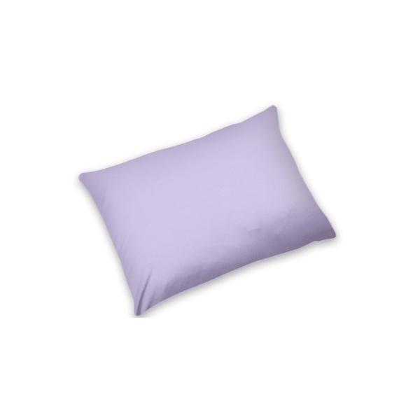 Travesseiro Lavanda 40 X 60