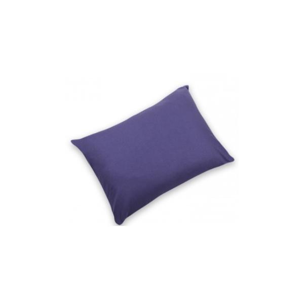 Travesseiro Lavanda (Alfazema) Tricoline 30x40