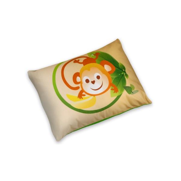 Travesseiro Macaco Alfazema